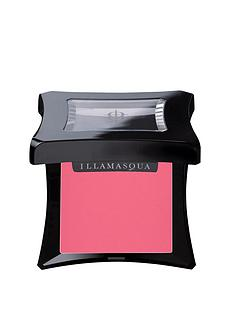 illamasqua-cream-blusher-dixie