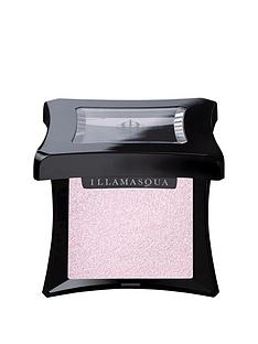 illamasqua-cream-blusher-lies