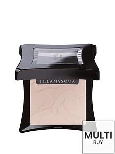 illamasqua-gleam-aurora-free-illamasqua-nail-varnish-pink-raindrops