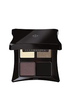 illamasqua-neutral-quad-palette