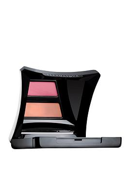 illamasqua-powder-blusher-duo-1-lover-hussy