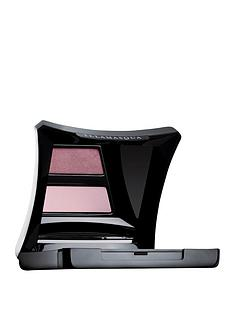 illamasqua-powder-blusher-duo-2-katie-ambition