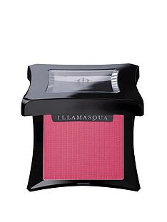illamasqua-powder-blusher-hussy