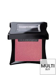 illamasqua-powder-blusher-sophie-free-illamasqua-nail-varnish-pink-raindrops