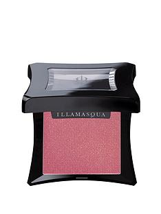 illamasqua-powder-blusher-sophie