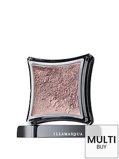 illamasqua-pure-pigment-furore-free-illamasqua-nail-varnish-pink-raindrops