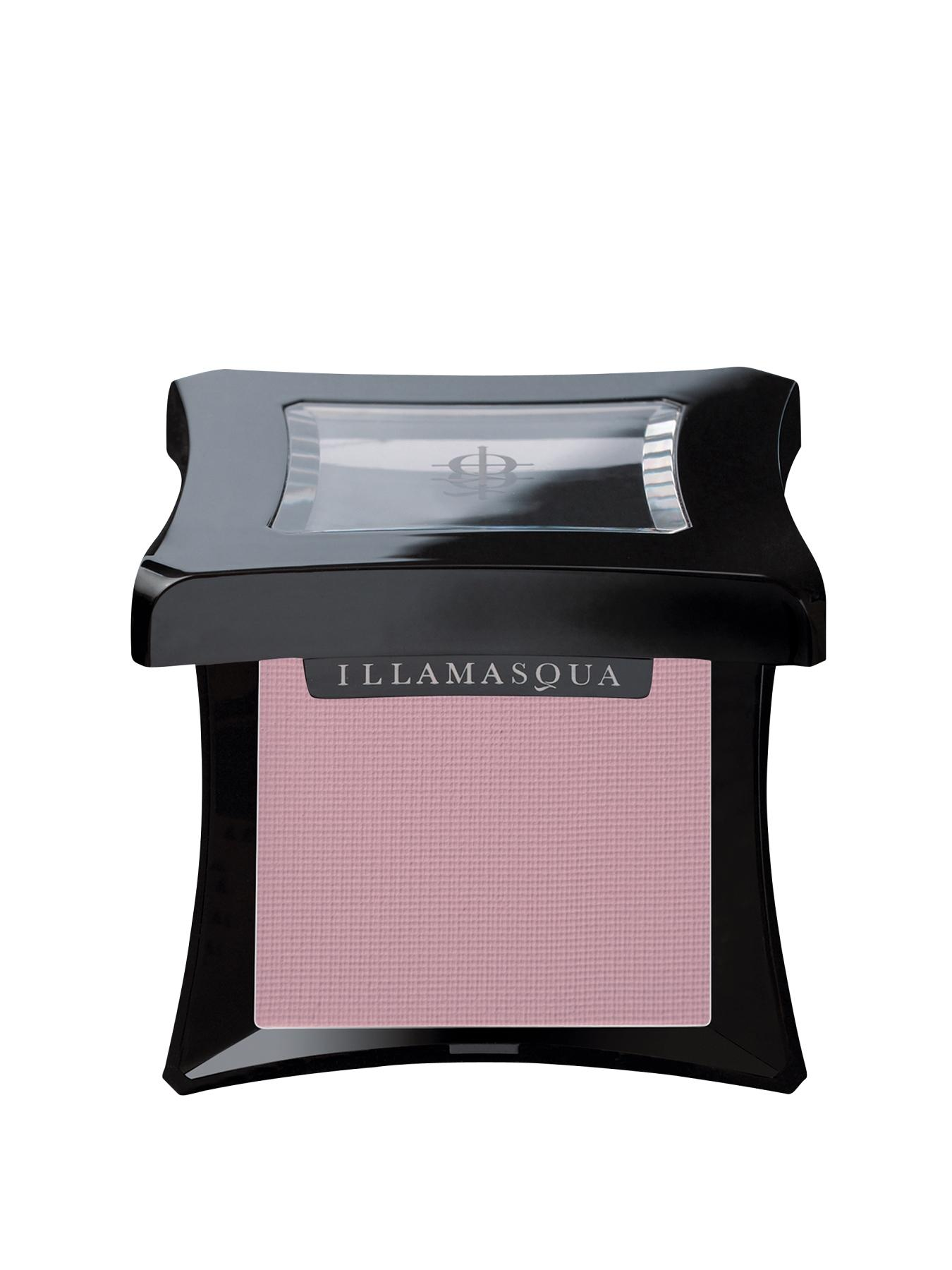 Illamasqua Powder Blusher Tremble