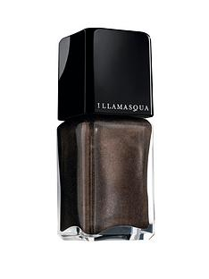 illamasqua-sacred-hour-collection-nail-polish-facet
