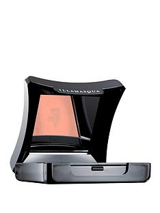 illamasqua-sacred-hour-collection-skin-base-lift-light-2