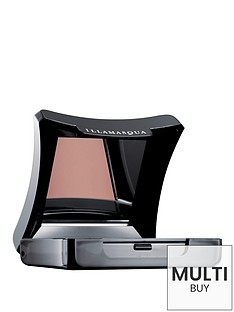 illamasqua-sacred-hour-collection-skin-base-lift-medium-1-free-illamasqua-nail-varnish-pink-raindrops