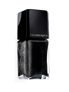 illamasqua-swarm-nail-varnish