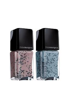 illamasqua-speckled-duo