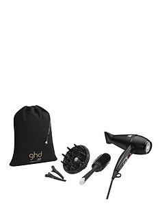 ghd-airtrade-hair-drying-kit