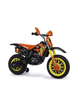 injusa-motocross-scrambler