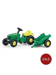john-deere-tractor-trailor
