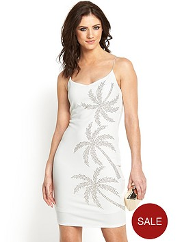 river-island-palm-tree-embellished-cami-dress