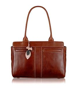 radley-cannon-street-large-shoulder-bag