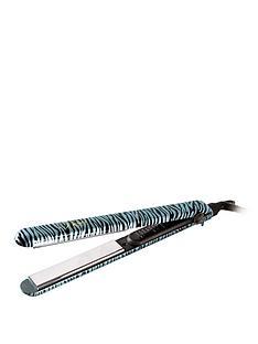 rebel-by-diva-thermique-steel-zebra-straighteners