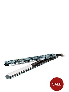 rebel-by-diva-thermique-steel-zebra-straighteners