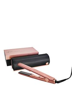 ghd-rose-gold-styler-gift-set