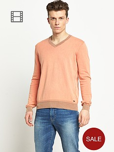boss-orange-mens-abill-v-neck-knit