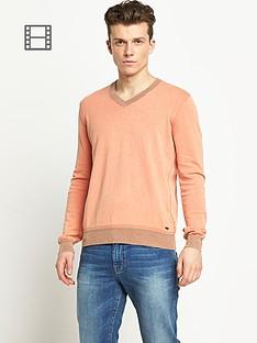 boss-orange-mens-abill-v-neck-knit