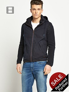 boss-orange-mens-kazimir-zip-through-jacket