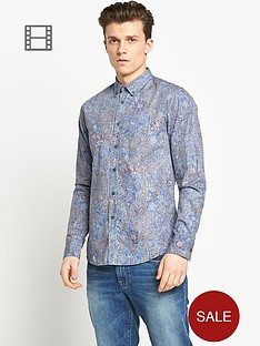 boss-orange-mens-edipoe-paisley-long-sleeve-shirt