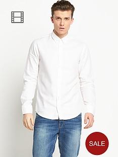 boss-orange-mens-edipoe-long-sleeve-shirt