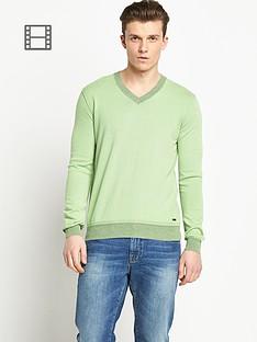 boss-orange-mens-abill-v-neck-knit-jumper