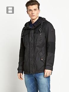 boss-orange-mens-omercury-four-pocket-jacket