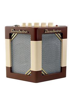 danelectro-hodad-dh-1-mini-amp