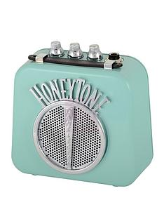 honeytone-mini-amp-aqua