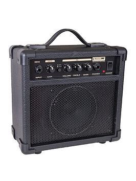 bb-blaster-10w-amplifier
