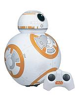 Radio Control Inflatable Star Wars BB8