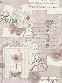 arthouse-felicity-soft-pink-wallpaper
