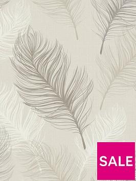 arthouse-whisper-taupe-wallpaper