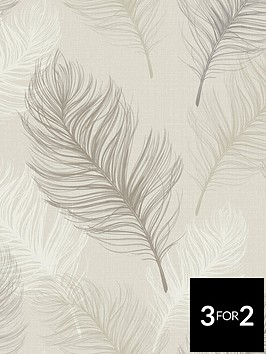 arthouse-whisper-taupe-wallpaper