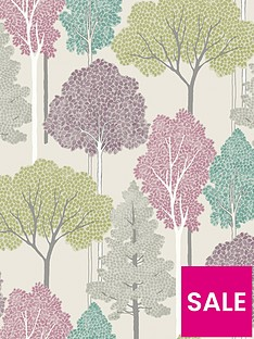 arthouse-ellwood-multi-wallpaper