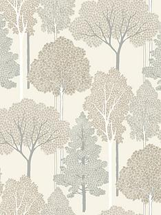 arthouse-ellwood-neutral-wallpaper