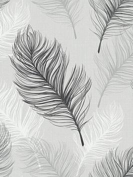 arthouse-whisper-black-amp-white-wallpaper