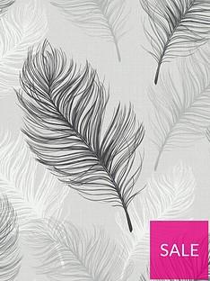 arthouse-whisper-wallpaper--nbspblack-amp-whitenbsp