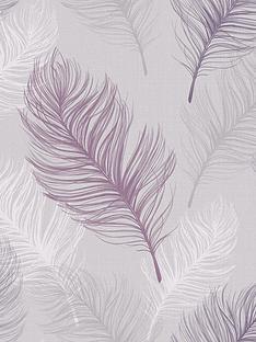 arthouse-whisper-lavender-wallpaper