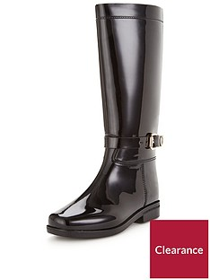 v-by-very-lakeside-buckle-fashion-wellington-boot