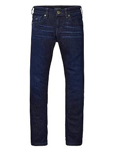 scotch-shrunk-boys-slim-leg-strummer-jean