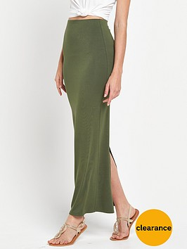 v-by-very-essential-jersey-maxi-skirtnbsp