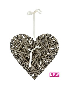 heart-hanging-decoration
