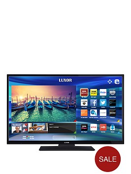 luxor-43-inch-full-hd-freeview-hd-led-smart-tv