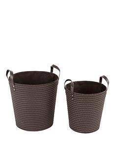 set-of-2-nested-baskets-with-handles
