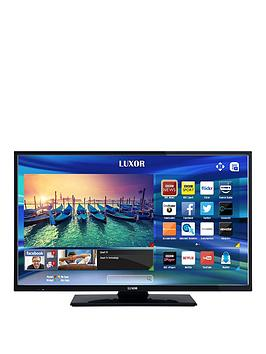 luxor-32-inch-hd-readynbspfreeview-hd-led-smart-tv-with-built-in-dvd-player